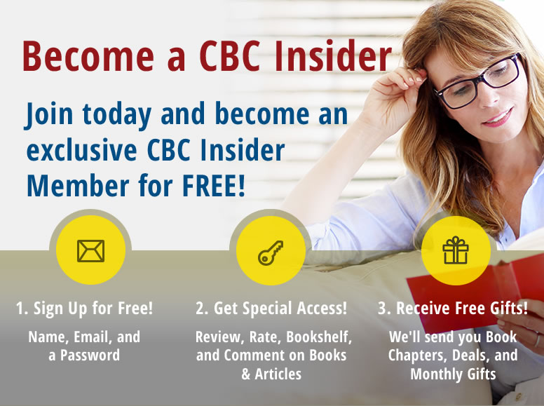 Become a CBC Insider