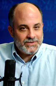 https://www.conservativebookclub.com/wp-content/uploads/2014/11/Mark-Levin.jpg