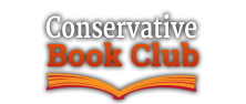 Conservative Book Club Logo