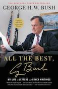 All the Best: My Life in Letters and Other Writings