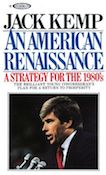 An American Renaissance: A Strategy for the 1980's