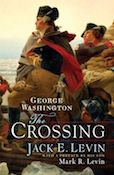 George Washington: The Crossing