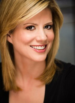 kirsten powers conservative book club