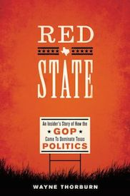 Red State: An Insider's Story