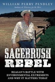 Sagebrush Rebel
