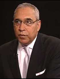 shelby steele affirmative action Shelby steele writes that white guilt gave us a mock politics based on the pretense of moral authority the exhaustion of american liberalism.