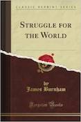 Struggle for the World