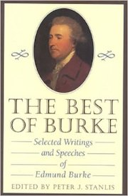 The Best of Burke