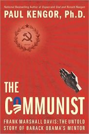 The Communist: Frank Marshall Davis