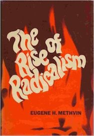 The Rise of Radicalism