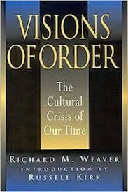 Visions of Order