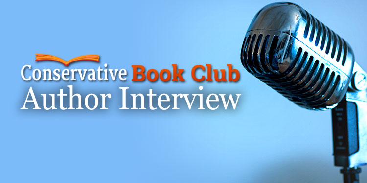 cbc-author-interviews (1)