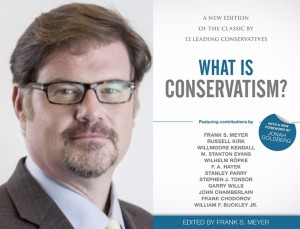 Jonah Goldberg What is Conservatism 2