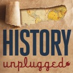 HISTORY-unplugged-1400x1400-300x300