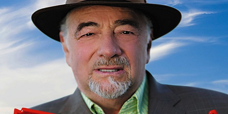 Top 7 Michael Savage Books of All Time