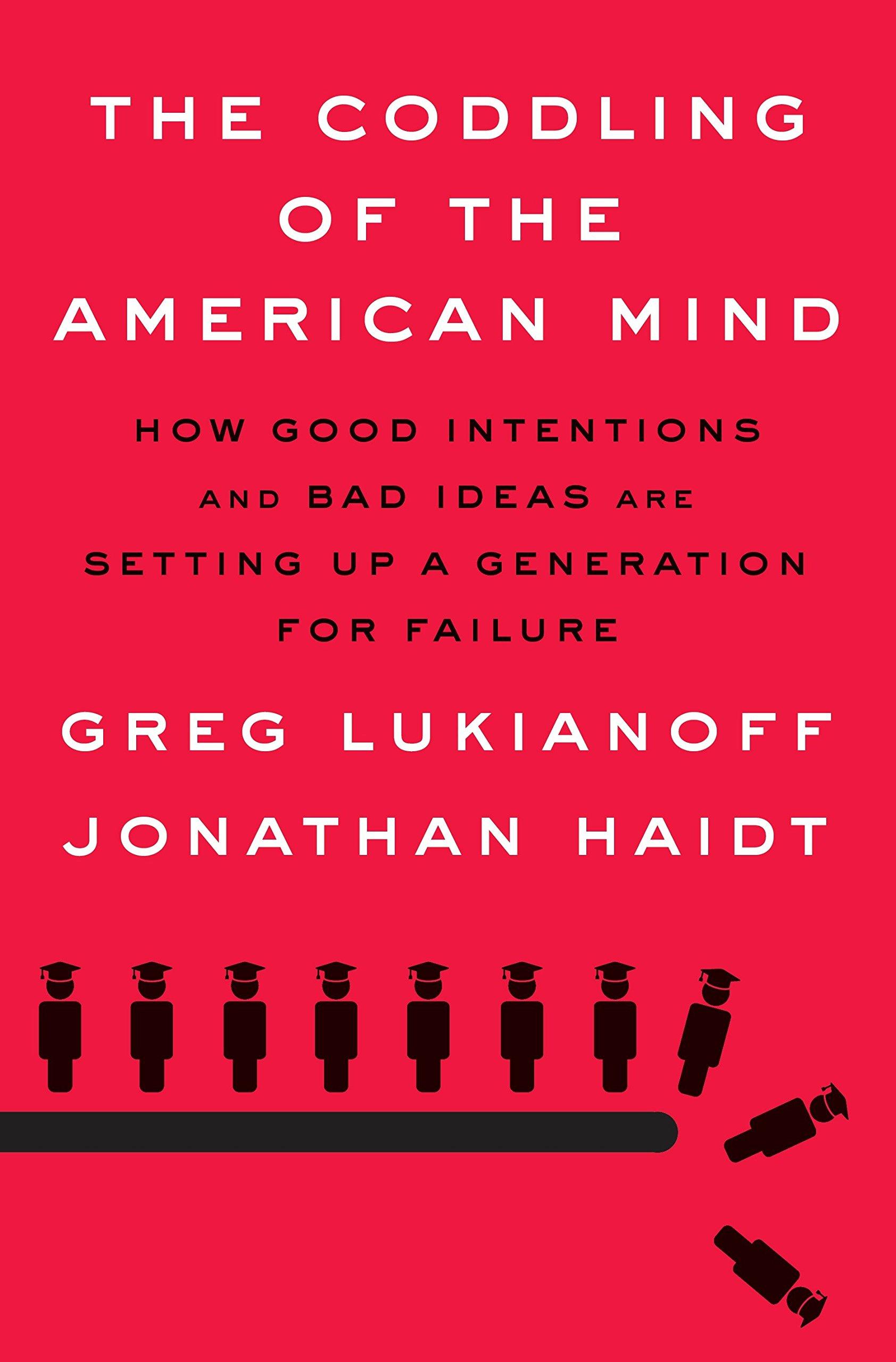 Conservative Bestseller List | Conservative Book Club