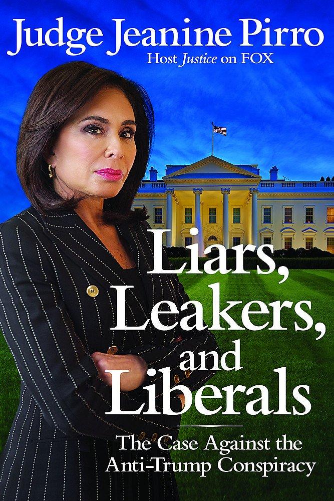 Conservative Bestseller List   Conservative Book Club
